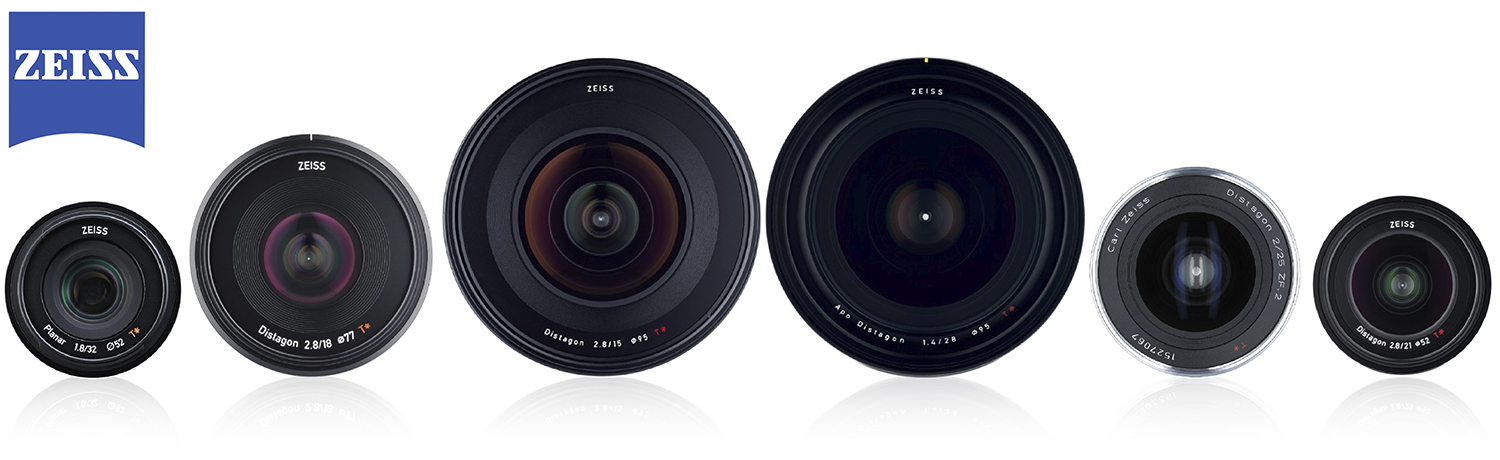 Zeiss Try Before you Buy Terms