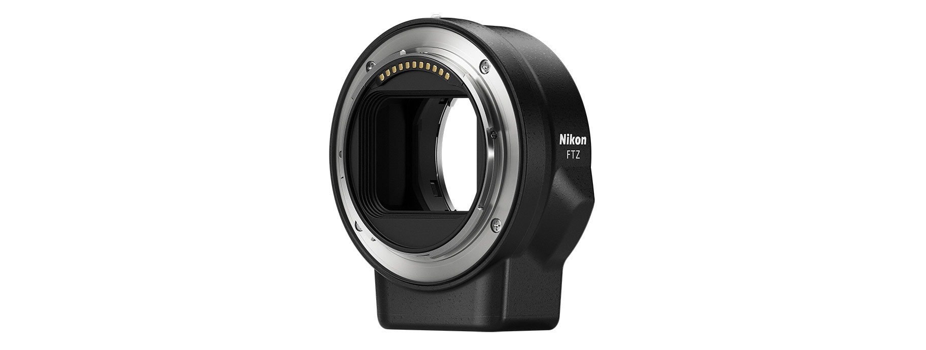 Nikon Releases Three S Line Nikkor Z Lenses The Ftz Mount Adapter Camera Lens Parts Diagram Related Keywords