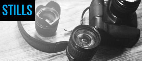 Still Camera Rental