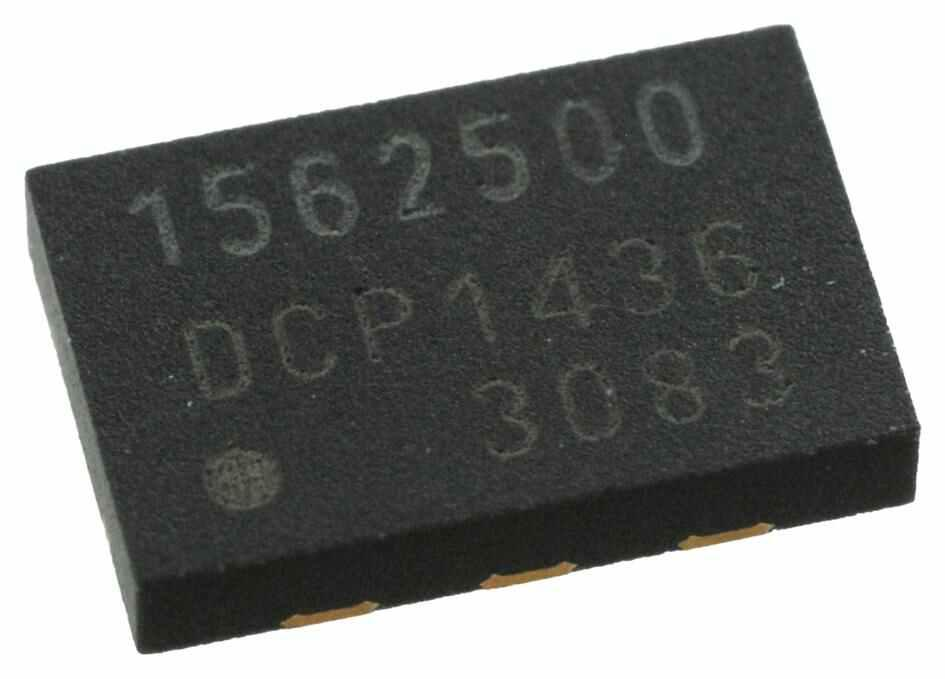 ASFLMPLV-156.250MHZ-LR-T