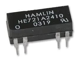 HE721A2410