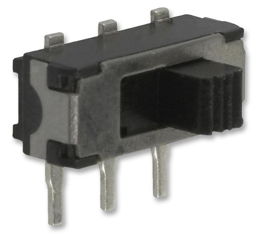EG1270