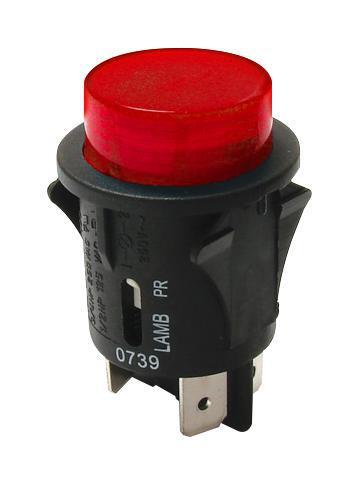 PR141C1000-116