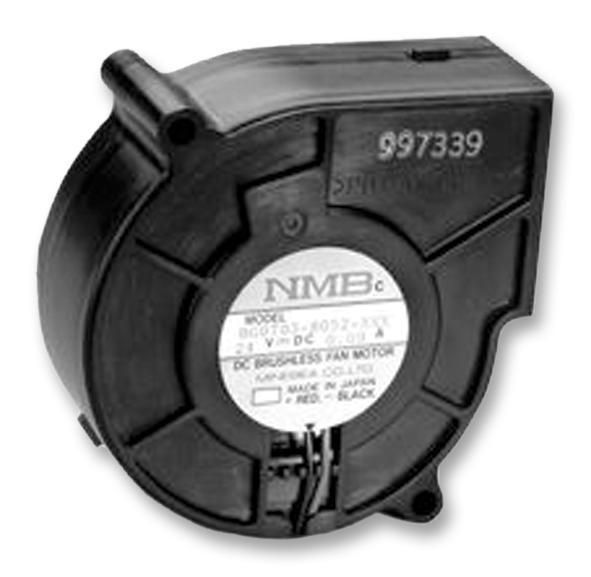 BM5125-04W-B50-L00