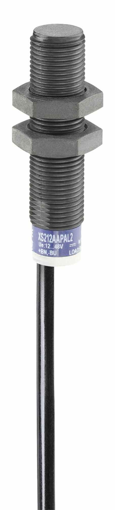 XS212SAPAL2