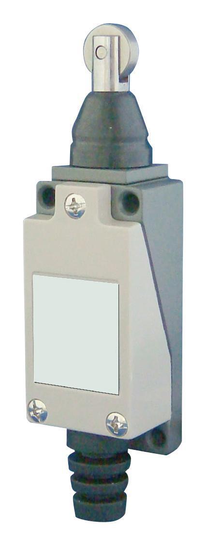 MC002422