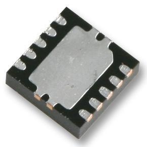 MCP1256-E/MF