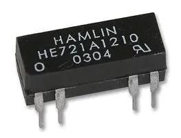 HE721A1210
