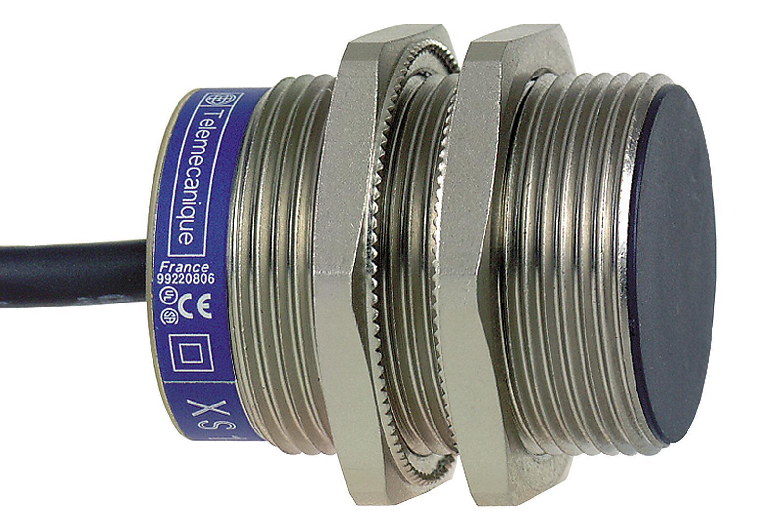 XS1N30PC410L2