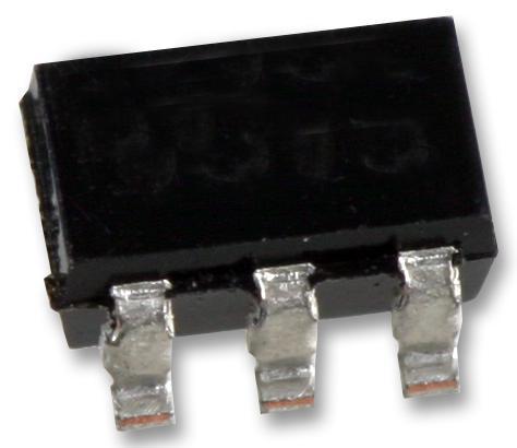 TSM3481CX6 RFG