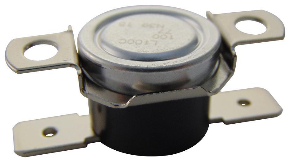 2455R-100-74