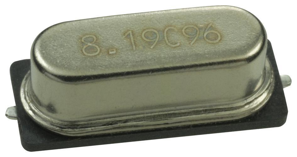 HCM49 8.192MABJ-UT