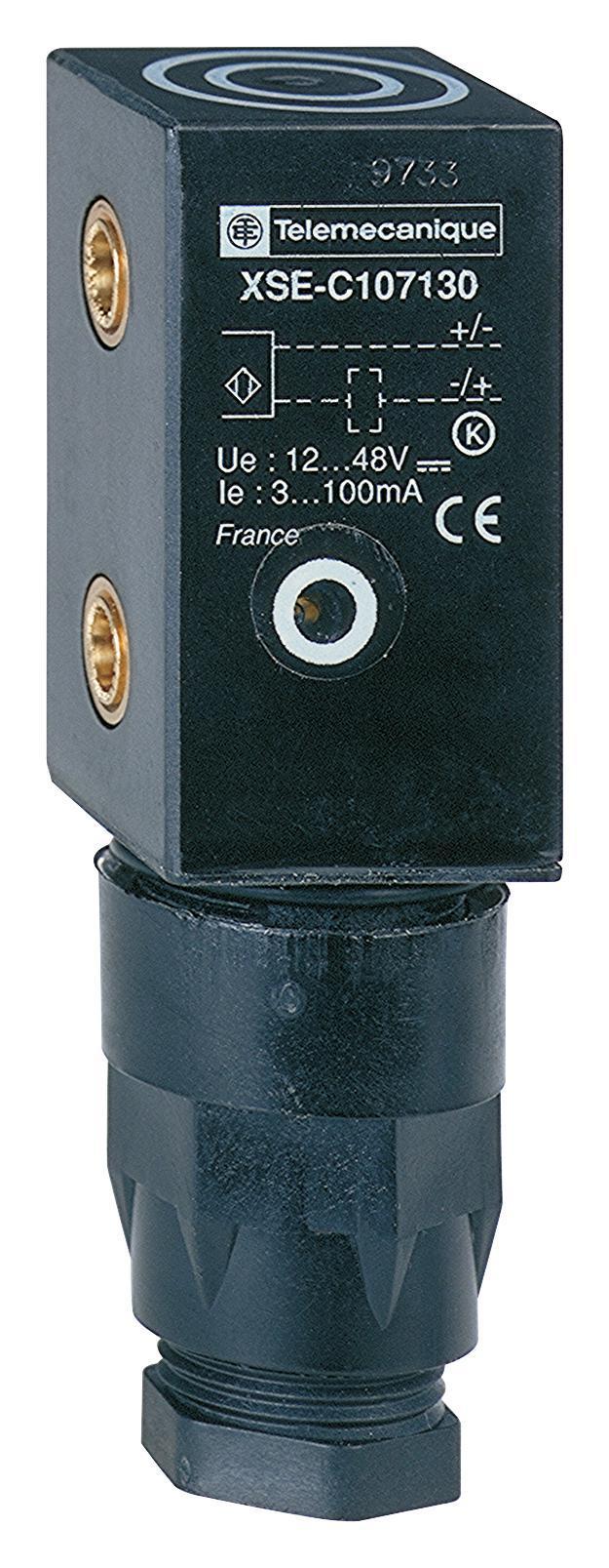 XSEC107133