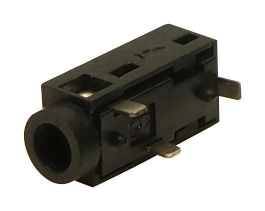 FC68105