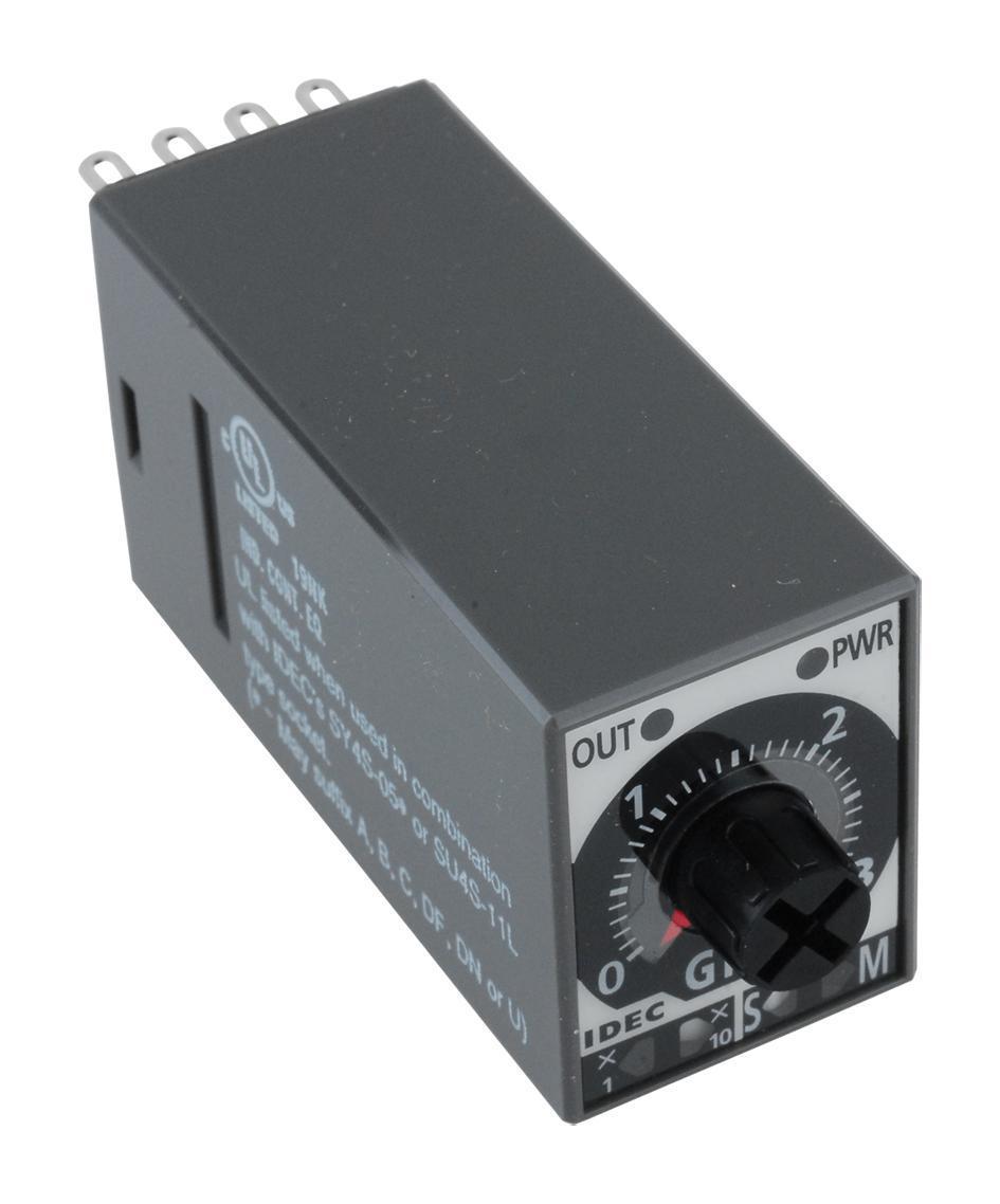 GT5Y-4SN3A100
