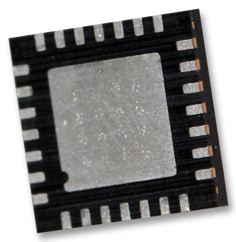 NCP4545IMNTWG