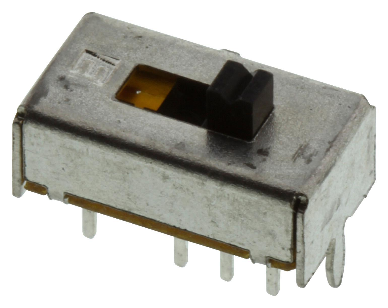 EG2305A