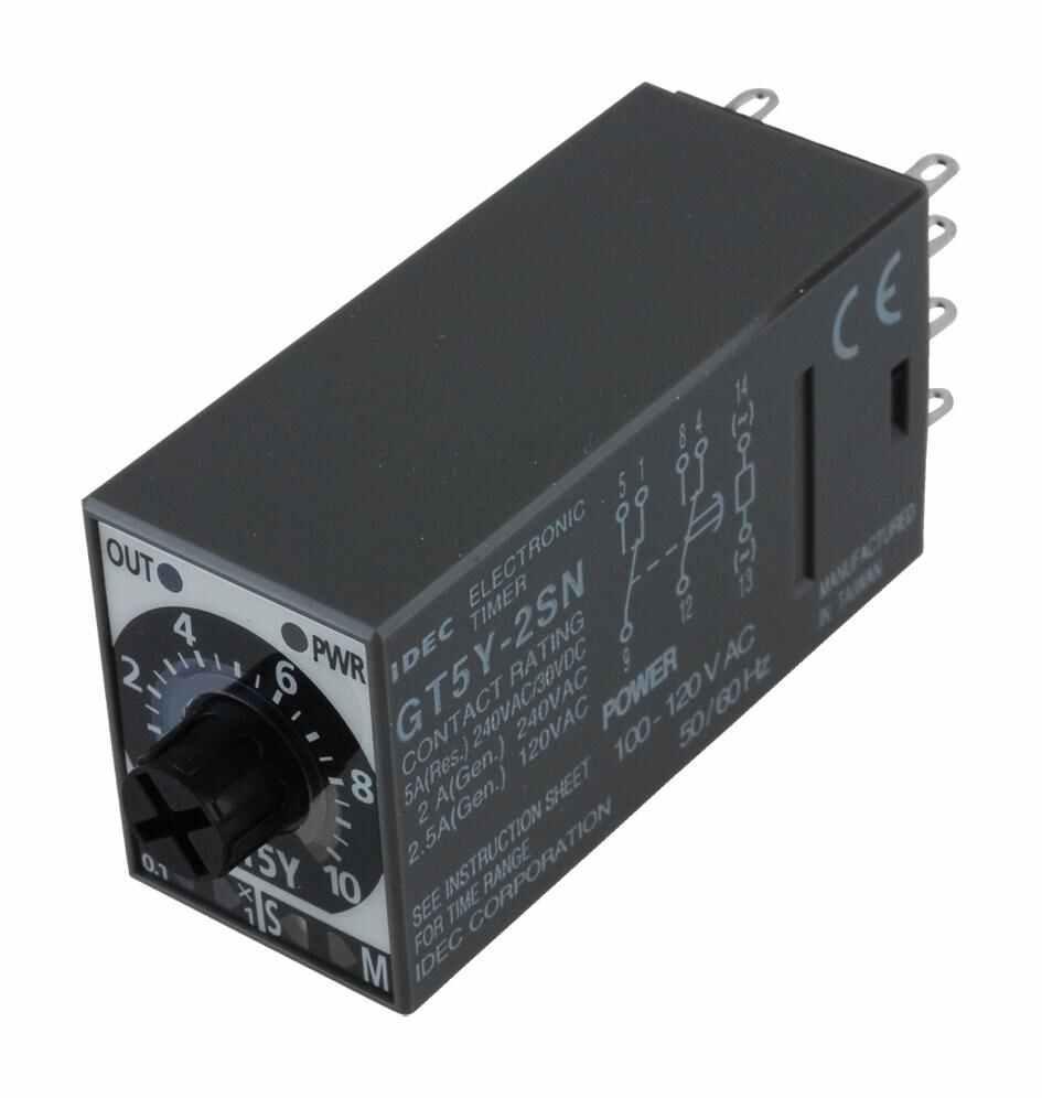 GT5Y-2SN1A100