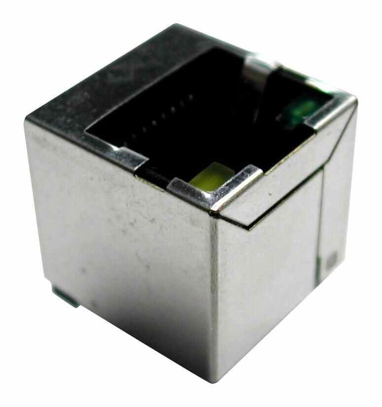 V890-1AX1-A1