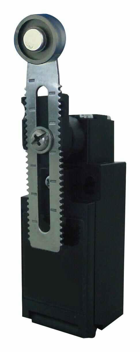 MC002452