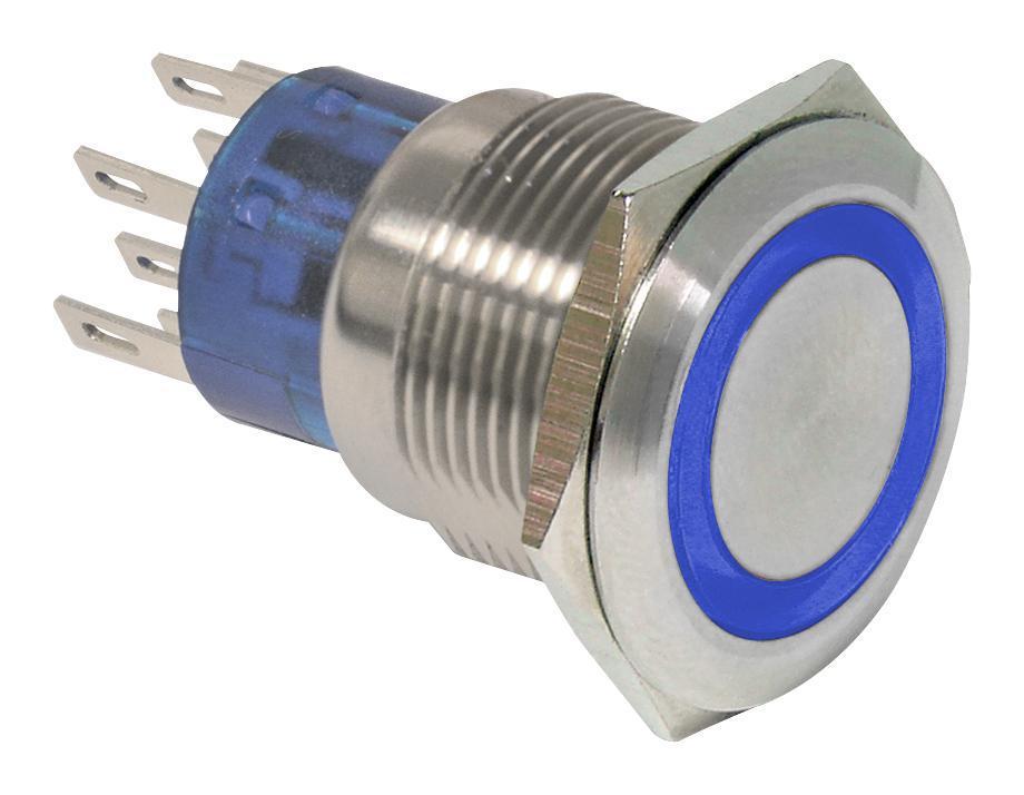 PV4F2G0SS-331