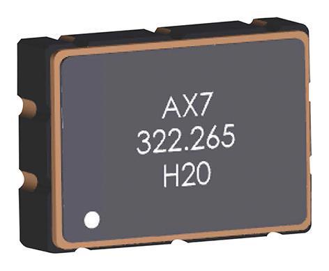 AX7DBF1-150.0000C