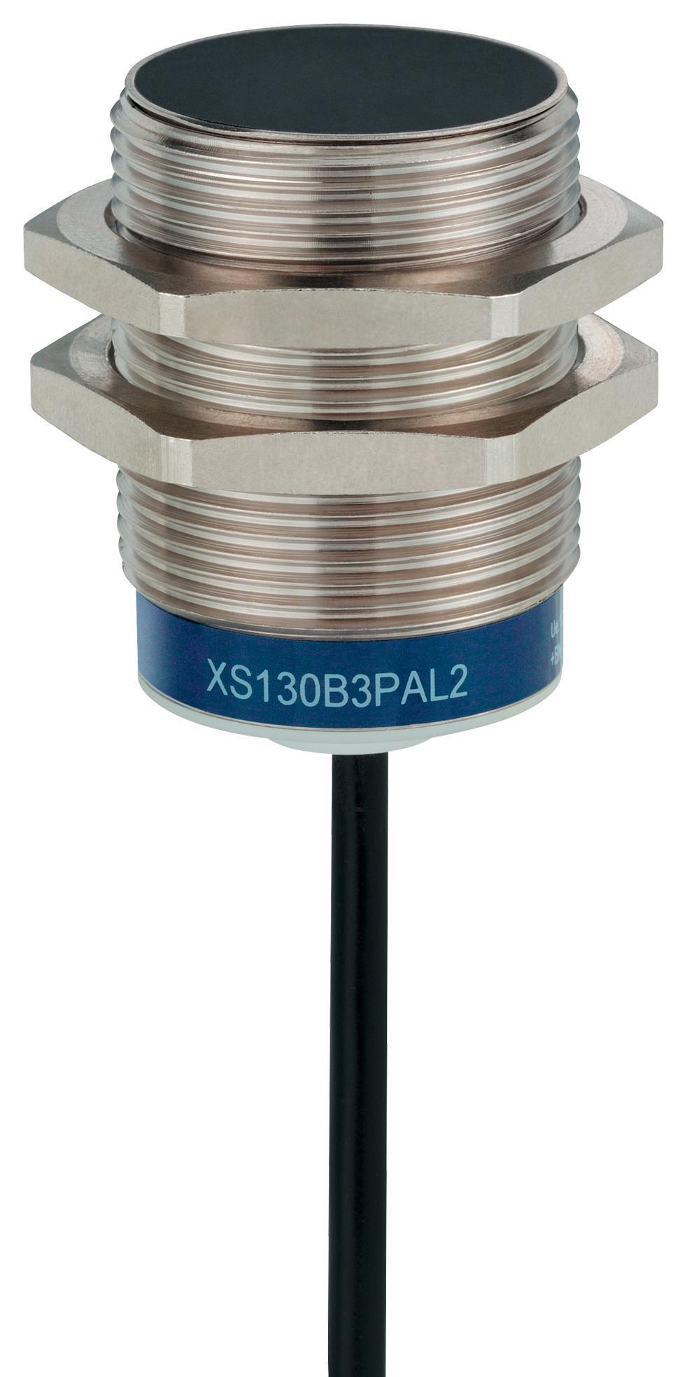 XS530B1PBL2