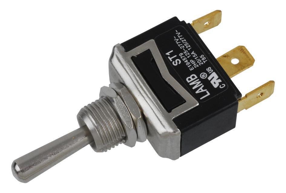ST145D00
