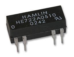 HE722A0510