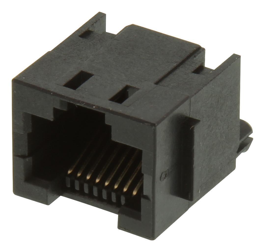 RJHSE-3080