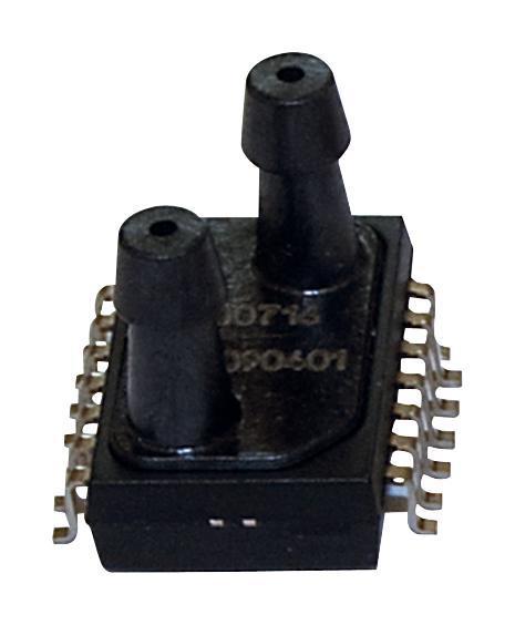 NPA-700B-030A