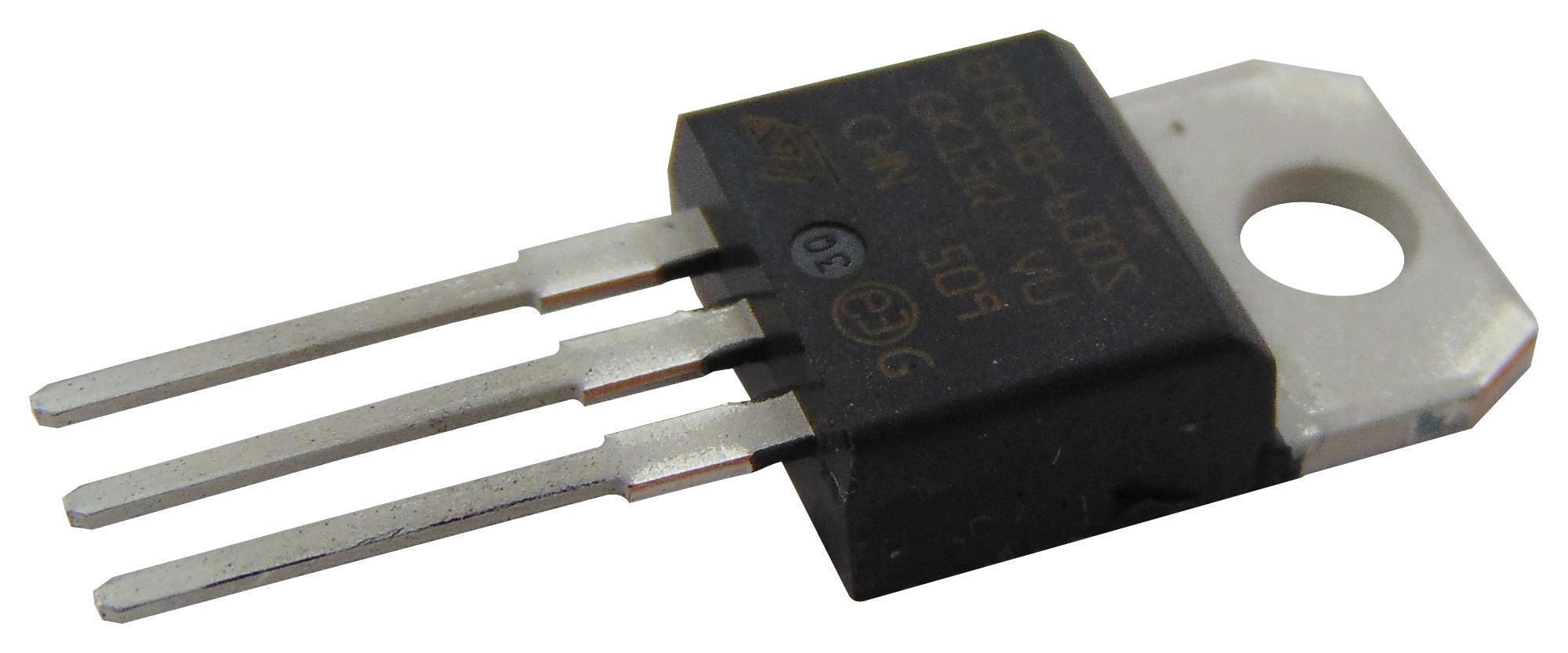 BTB08-600SRG