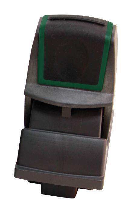 68B-525-4