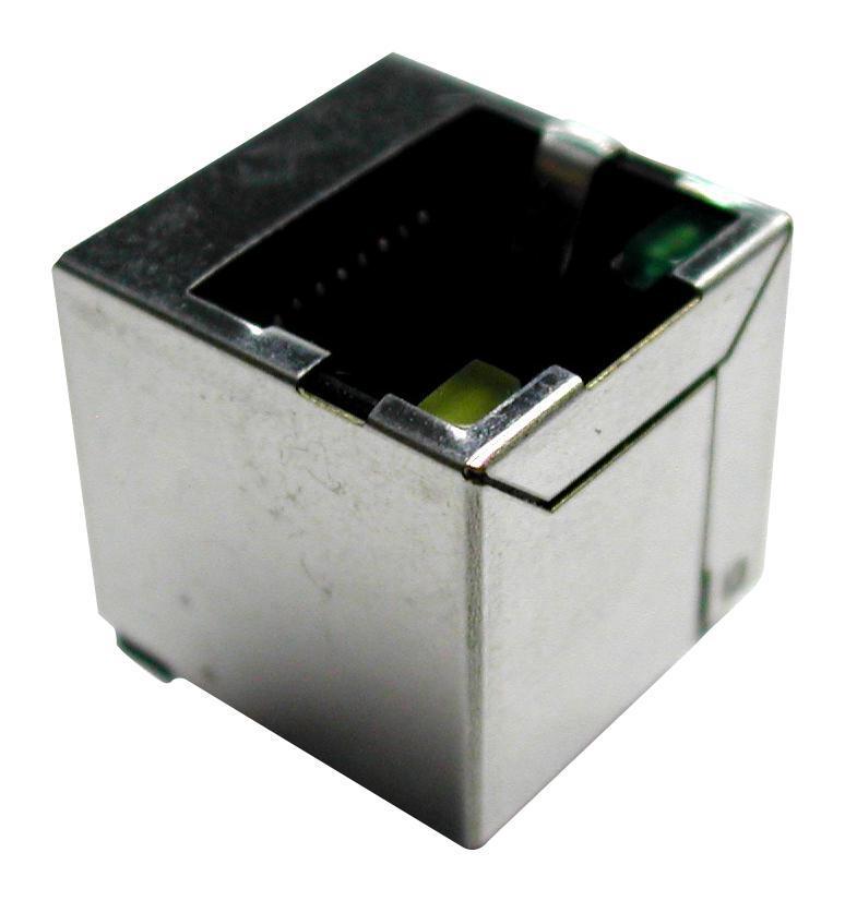 SI-16001-F