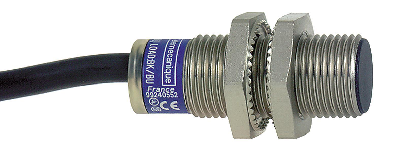 XS1N12PC410L2