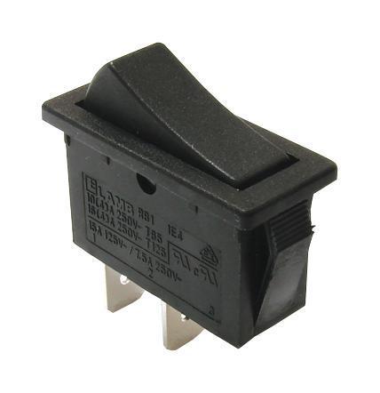 RB144D1100