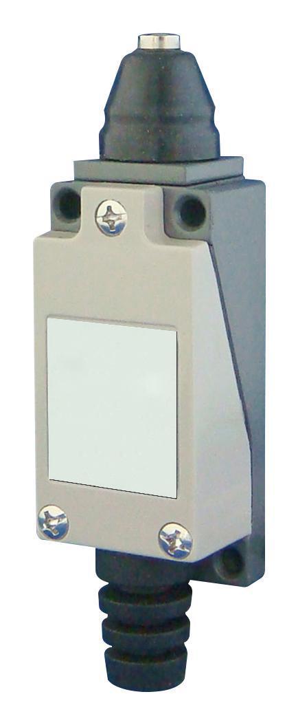 MC002421