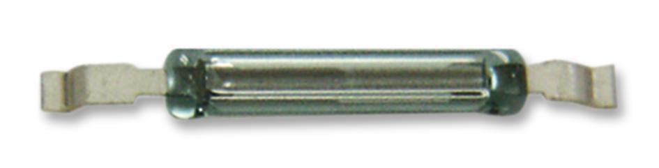 MK23-90-D-2
