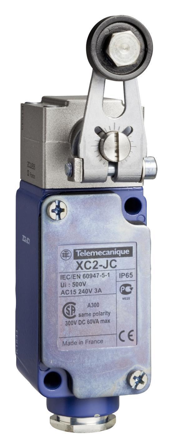 XC2JC10111