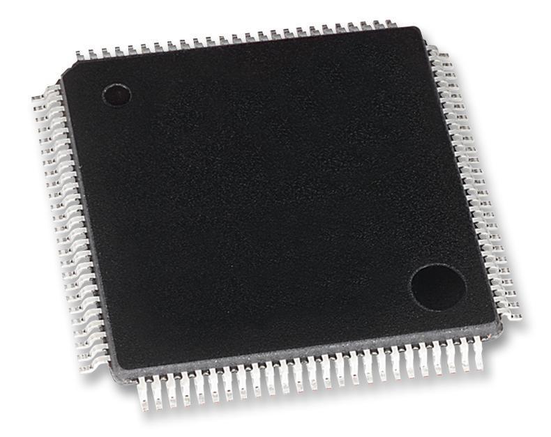 LM3S6911-IQC50