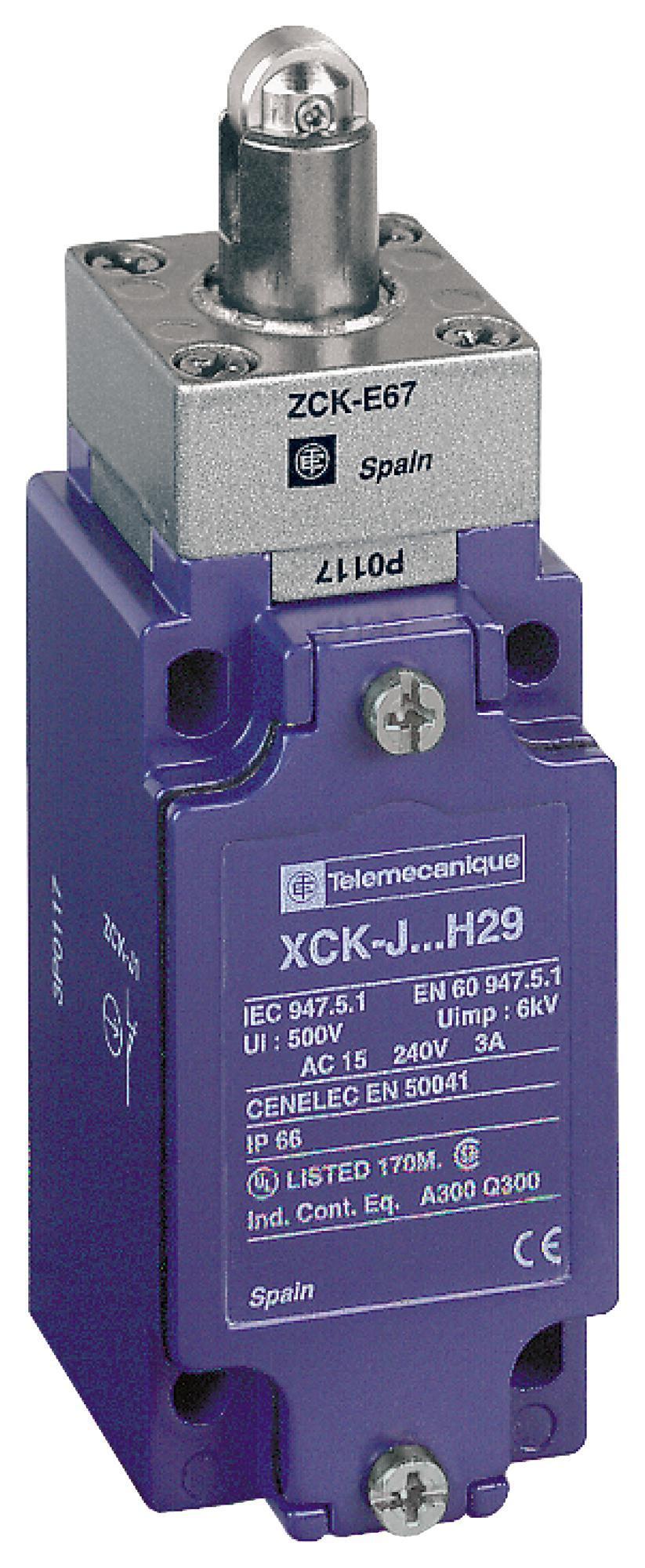 XCKJ567