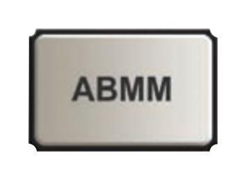 ABMM2-8.000MHZ-D1-T