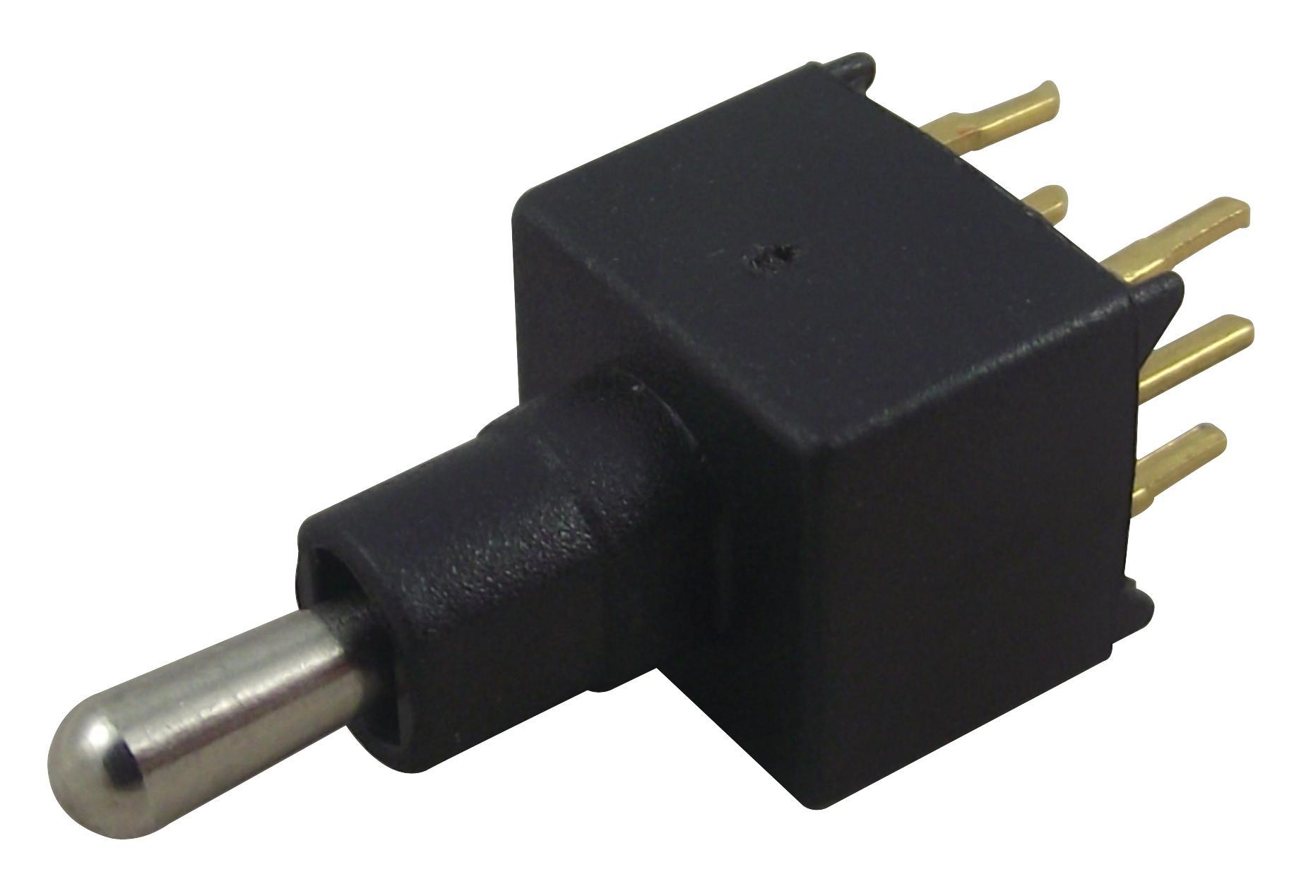 TL49P0050