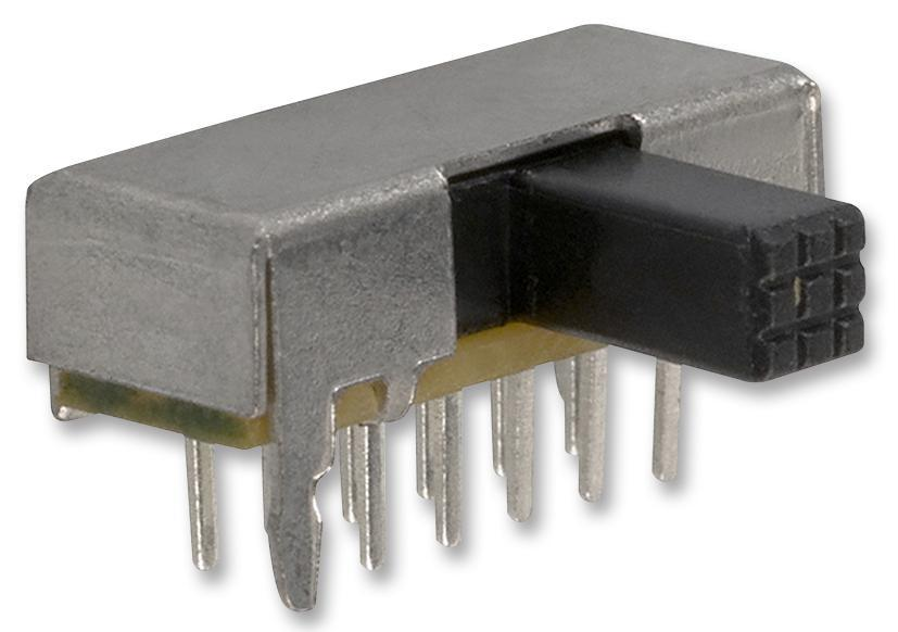 EG4208A