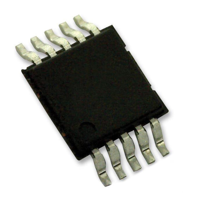 MCP73842-840I/UN