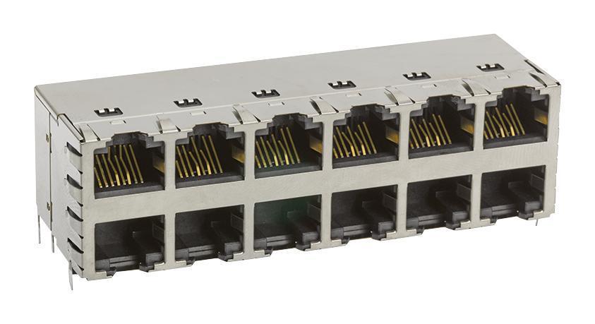 0879-2C2R-54