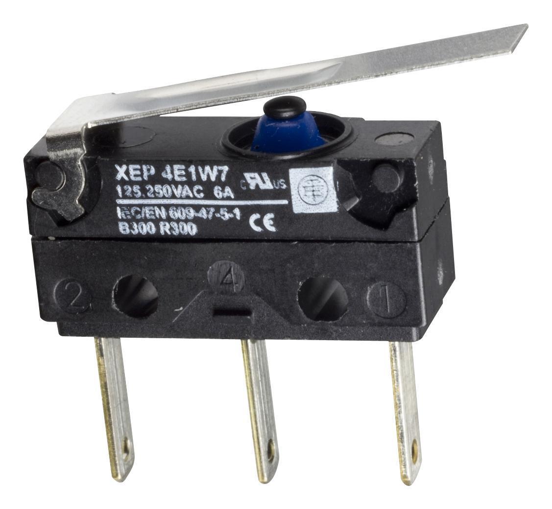 XEP4E1W7A326