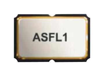 ASFL1-12.000MHZ-EC-T