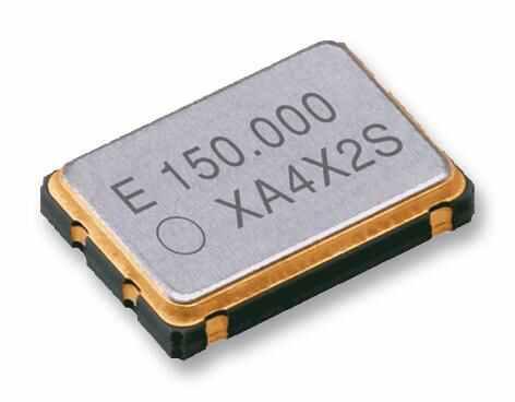 Q3851CA000022 XG-1000CA 100 MHZ