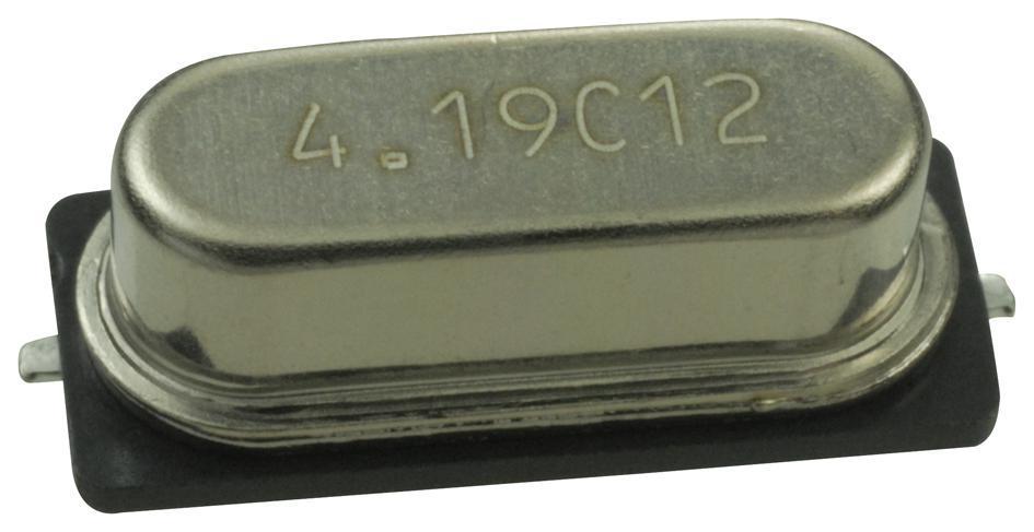 HCM4919430400ABJT